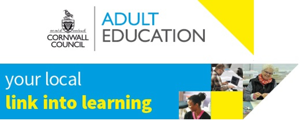 Council of adult education